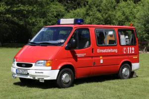 ELW 1 LG Nettersheim