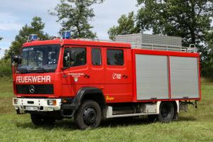 TLF 16/25 LG Zingsheim
