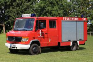 TSF-W LG Roderath